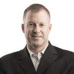 Angus Brown | Chief Executive Officer | Centbee » speaking at Seamless Southern Africa