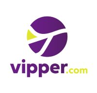 Vipper.com at World Aviation Festival