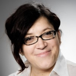 Sheila Khawaja | Vice Chair | WAPO Association » speaking at Drug Safety Congress