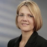 Susanne Reymann | Head Pv Quality Systems And Compliance | Abbott Laboratories GmbH » speaking at Drug Safety Congress