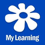 My Learning Ltd, exhibiting at EduTECH Asia 2019