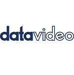 Datavideo Technologies (S) Pte Ltd at EduTECH Asia 2020