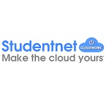 Studentnet at EduTECH Asia 2019