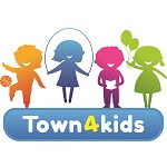 town4kids, exhibiting at EduTECH Asia 2019