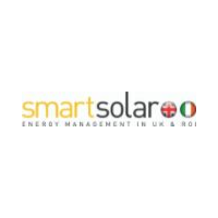 Smart Solar UK + Ireland Magazine at Solar & Storage Live 2020