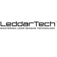 LeddarTech at MOVE America 2020