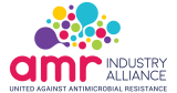 AMR Industry Alliance at World Anti-Microbial Resistance Congress 2019