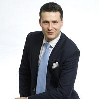 Hendrik Klein   Portfolio Manager   Da Vinci Capital Partners GmbH » speaking at Trading Show Europe