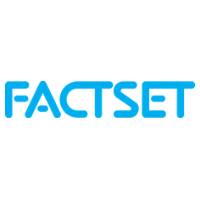 FactSet Research Systems at The Trading Show New York 2019