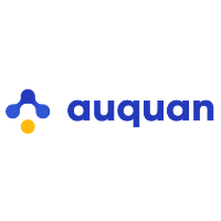 Auquan at Trading Show Europe 2019