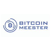 Bitcoin Meester at Trading Show Europe 2019