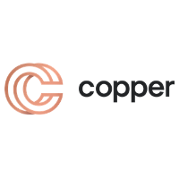 Copper Technologies at Trading Show Europe 2019