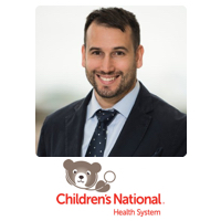 Patrick J Hanley | Director, Cellular Therapy Laboratory | Children's National Medical Center » speaking at Advanced Therapies