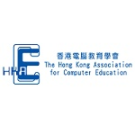 The Hong Kong Association for Computer Science at EduTECH Asia 2019