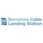 Barcelona Cable Landing Station at Submarine Networks World 2019