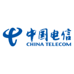 China Telecom at Submarine Networks World 2019