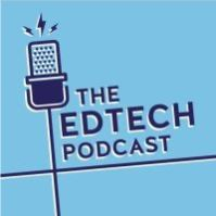 The Ed Tech Podcast at EduTECH Africa 2019