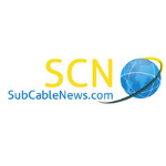 SubCableNews at Submarine Networks EMEA 2020