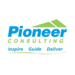 Pioneer Consulting at Submarine Networks EMEA 2020