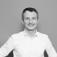 David Thevenon | Partner | Softbank Vision Fund » speaking at MOVE