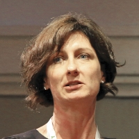 Julie Williams | Chief Executive Officer | Traveline Information » speaking at MOVE