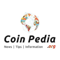 Coin Pedia at Seamless East Africa 2019