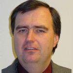Gottfried Endel | Ebm, Hta Team Leader | H.V.B. » speaking at PPMA 2020