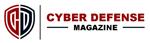 Cyber Defense Magazine at Identity Week Asia 2019