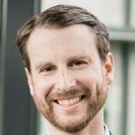 Michael Müller | Head Of Market Access, Western Europe | Sun Pharma » speaking at PPMA 2020