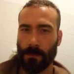 Arrigo Paciello | Scientific Advisor | AIFA » speaking at PPMA 2020