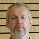 Wim Goettsch | Special Hta-Advisor | Zorginstituut » speaking at PPMA 2020
