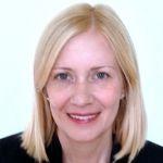 Clare Hague