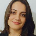 Marcela Junqueira | Head Of Strategic Affairs And Health Economics | Janssen Pharmaceutical » speaking at PPMA 2020