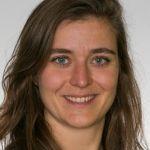 Renske Ten Ham | Researcher | Utrecht University » speaking at PPMA 2020