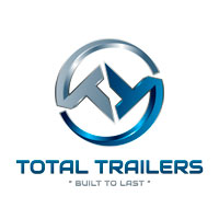 Total Trailers Pty Limited at National Roads & Traffic Expo 2019