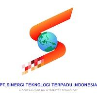 PT Sinergi Teknologi Terpadu Indonesia at Home Delivery Asia 2019