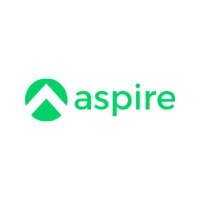 Aspire at Accounting & Finance Show Asia 2019