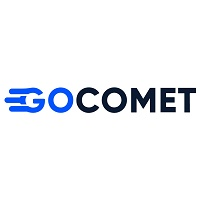 Go Comet Pte. Ltd. at Home Delivery Asia 2019