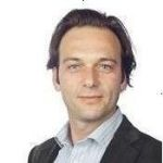 Sandro Cesaro-Tadic | Head Pricing I8 & Product Pricing Strategies | Roche » speaking at PPMA 2020