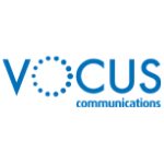 Vocus Communication at Submarine Networks World 2019