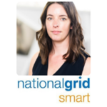Claire Spedding | Director | National Grid Smart » speaking at Solar & Storage Live