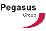 Pegasus Group at Solar & Storage Live 2020