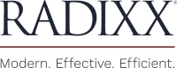 Radixx International at World Aviation Festival 2020