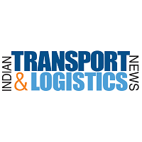 Indian Transport and Logistics News at Home Delivery Asia 2019