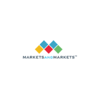 Markets and Markets at Trading Show Europe 2019