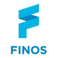 FINOS at The Trading Show New York 2019