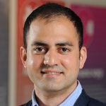 Ali Ciger | Commercial Director, Pain | Pfizer » speaking at PPMA 2020