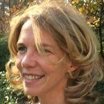 Katrien Van Geyt