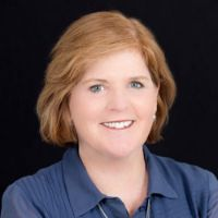 Lynn O'Connor Vos | Chief Executive Officer | Muscular Dystrophy Association » speaking at BioData West