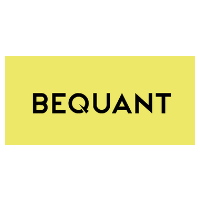 Bequant at The Trading Show New York 2019
